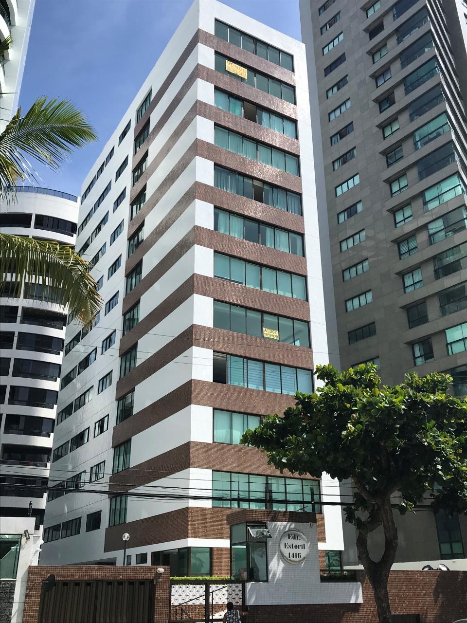 Edifício Estoril